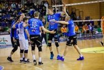 BBT vs Pärnu VK (71)