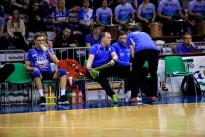 BBT vs Pärnu VK (72)