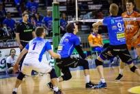 BBT vs Pärnu VK (73)