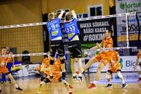 BBT vs Pärnu VK (74)