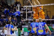 BBT vs Pärnu VK (77)