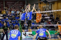 BBT vs Pärnu VK (78)