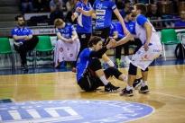 BBT vs Pärnu VK (79)