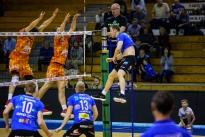 BBT vs Pärnu VK (8)