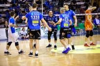 BBT vs Pärnu VK (81)