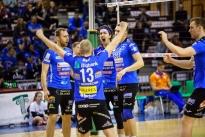 BBT vs Pärnu VK (82)