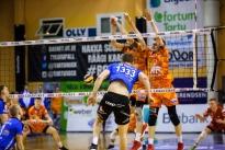 BBT vs Pärnu VK (84)