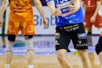 BBT vs Pärnu VK (85)