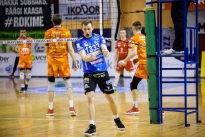 BBT vs Pärnu VK (86)