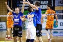 BBT vs Pärnu VK (87)
