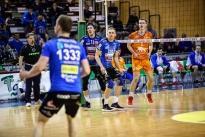 BBT vs Pärnu VK (89)