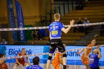 BBT vs Pärnu VK (9)
