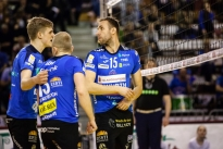 BBT vs Pärnu VK (90)