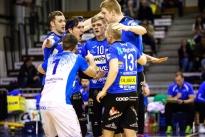 BBT vs Pärnu VK (91)