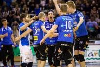 BBT vs Pärnu VK (93)