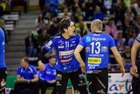BBT vs Pärnu VK (94)