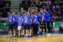 BBT vs Pärnu VK (95)