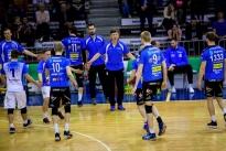 BBT vs Pärnu VK (98)