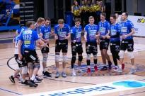 EMV poolfinaal Rakverega
