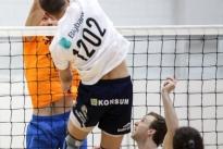 gutmanni turniir 2017 (pärnu)(67)