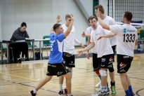 gutmanni turniir 2017 (pärnu)(83)