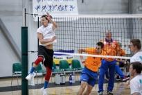 gutmanni turniir 2017 (pärnu)(85)