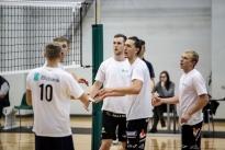 gutmanni turniir 2017 (rtu) (20)