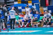 Karikafinaal 2020 (Bigbank Tartu vs Selver)