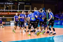 BIGBANK Tartu vs Saaremaa (1)