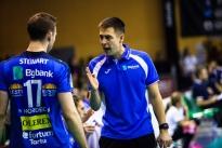 BIGBANK Tartu vs Saaremaa (10)