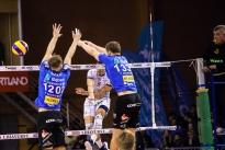 BIGBANK Tartu vs Saaremaa (11)