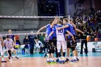 BIGBANK Tartu vs Saaremaa (13)