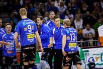 BIGBANK Tartu vs Saaremaa (14)