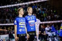 BIGBANK Tartu vs Saaremaa (16)