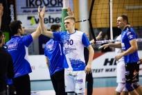 BIGBANK Tartu vs Saaremaa (2)
