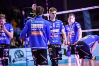 BIGBANK Tartu vs Saaremaa (21)