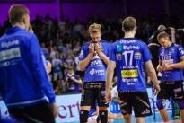 BIGBANK Tartu vs Saaremaa (22)
