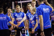 BIGBANK Tartu vs Saaremaa (23)