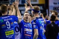 BIGBANK Tartu vs Saaremaa (3)