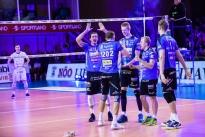 BIGBANK Tartu vs Saaremaa (4)
