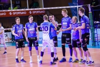 BIGBANK Tartu vs Saaremaa (5)