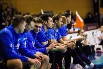 BIGBANK Tartu vs Saaremaa (6)