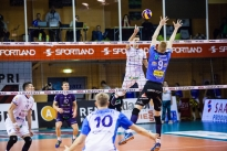 BIGBANK Tartu vs Saaremaa (7)