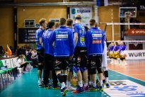 BIGBANK Tartu vs Saaremaa (9)