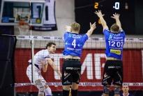 BIGBANK Tartu vs Saaremaa VK (101)