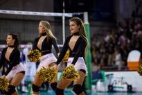 BIGBANK Tartu vs Saaremaa VK (103)