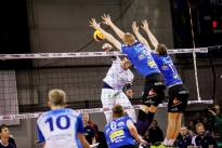 BIGBANK Tartu vs Saaremaa VK (104)