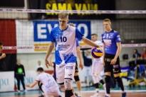BIGBANK Tartu vs Saaremaa VK (105)