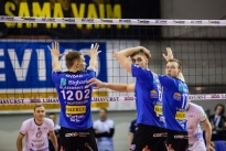BIGBANK Tartu vs Saaremaa VK (107)
