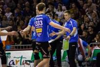 BIGBANK Tartu vs Saaremaa VK (108)